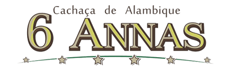 Alambique 6 Annas